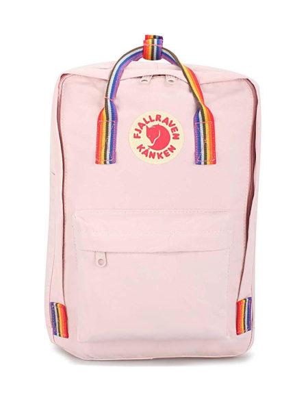 Рюкзак Kanken,Laptop 803 персик
