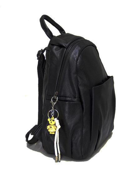 Рюкзак женский из экокожи 0115 Nikki Nanaomi