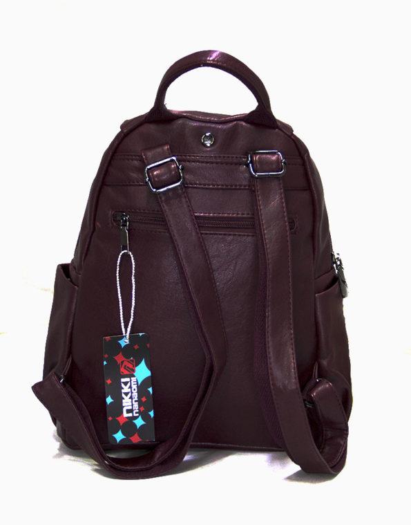 рюкзак 7