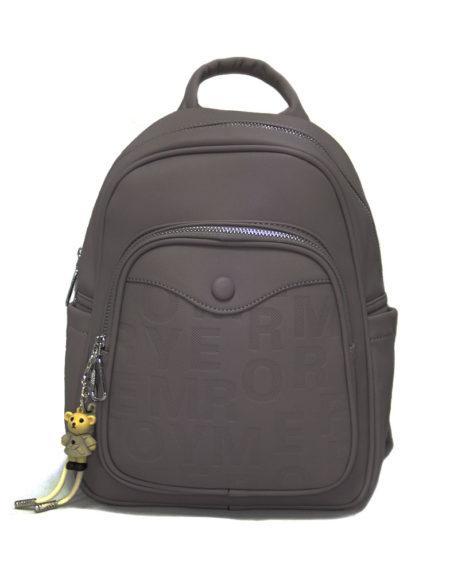 Рюкзак женский эко-кожа 0969