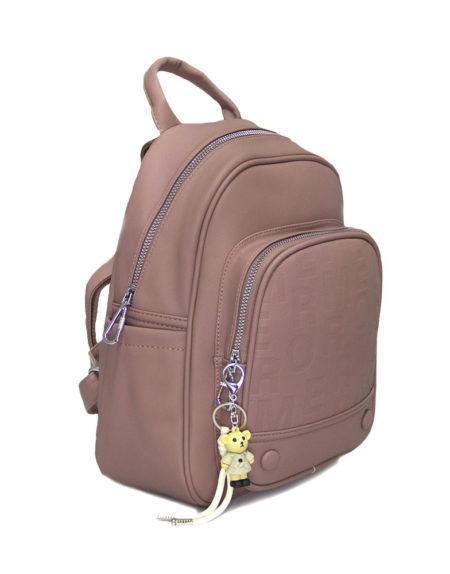 рюкзак женский эко-кожа 0928