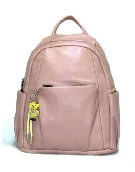 Рюкзак женский эко-кожа 0115