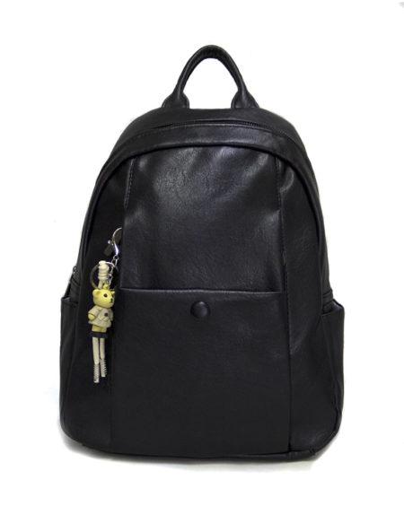 Рюкзак женский эко-кожа 0116