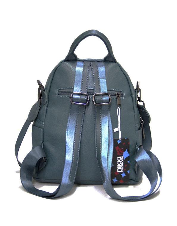 рюкзак-60