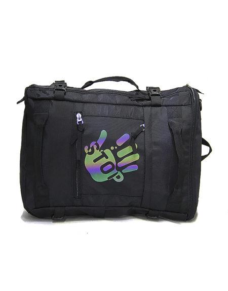 сумка рюкзак 087
