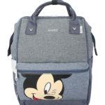 сумка рюкзак 1