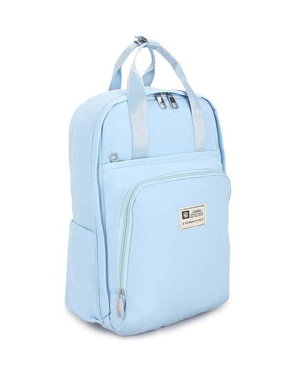 сумка рюкзак 13