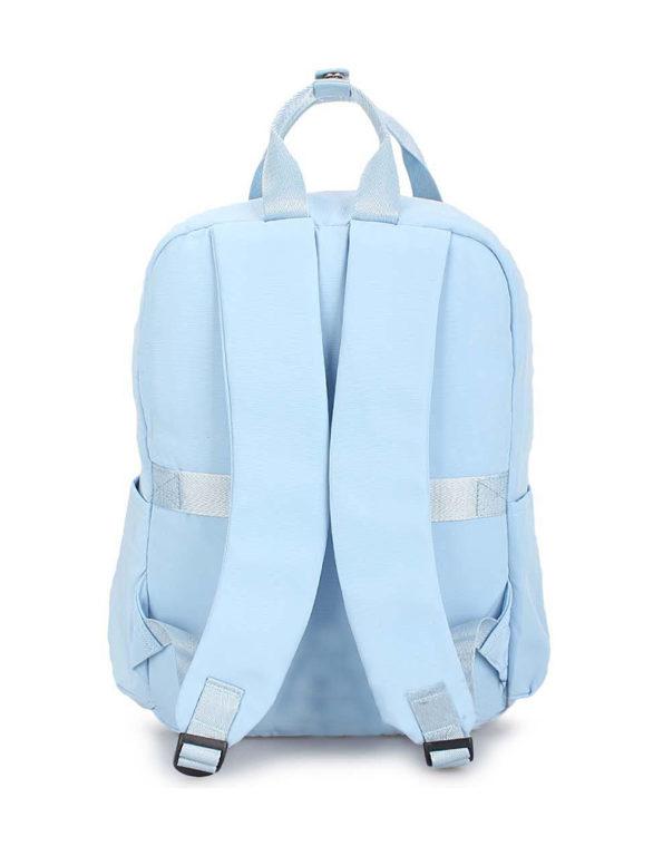 сумка рюкзак 14