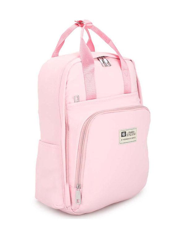 сумка рюкзак 16