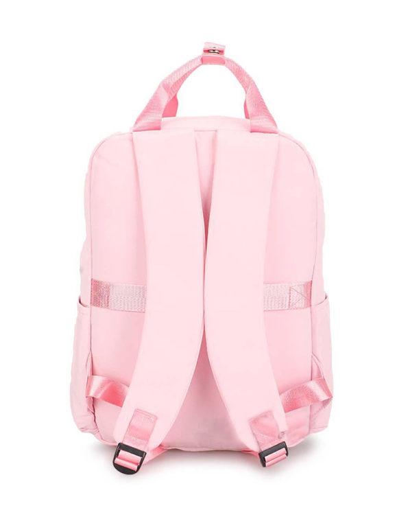 сумка рюкзак 17