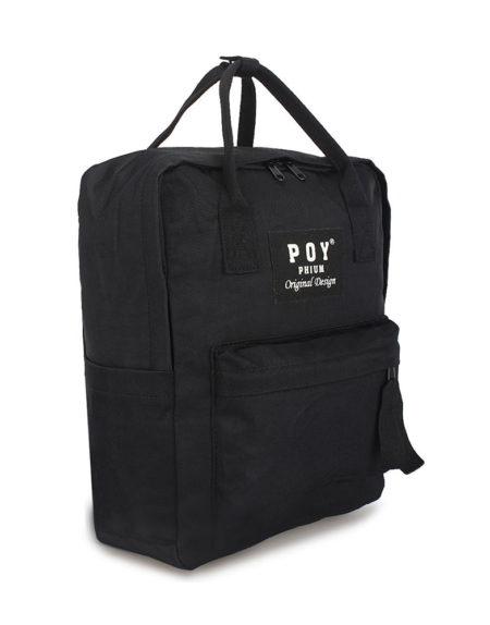 Сумка рюкзак POY 1855 черный