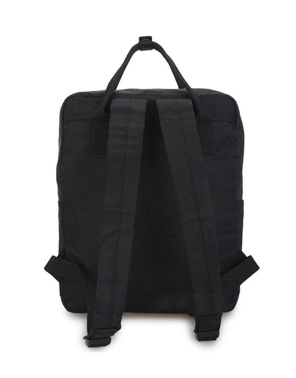сумка рюкзак 20