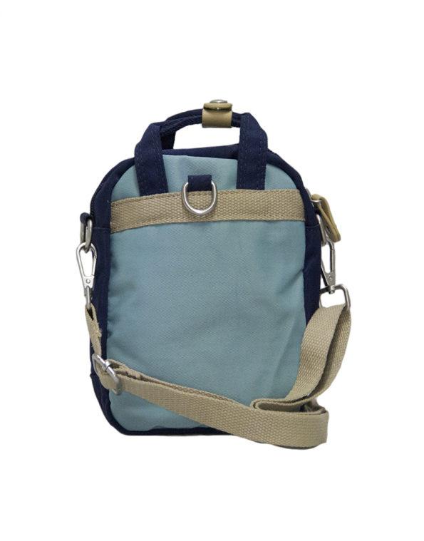 рюкзак 24