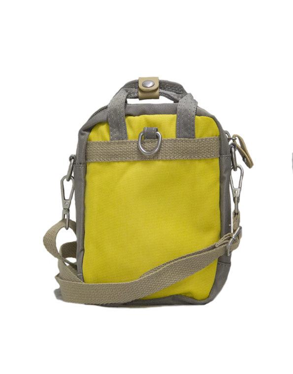 сумка рюкзак 26