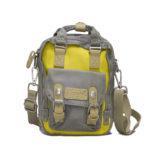 сумка рюкзак 27