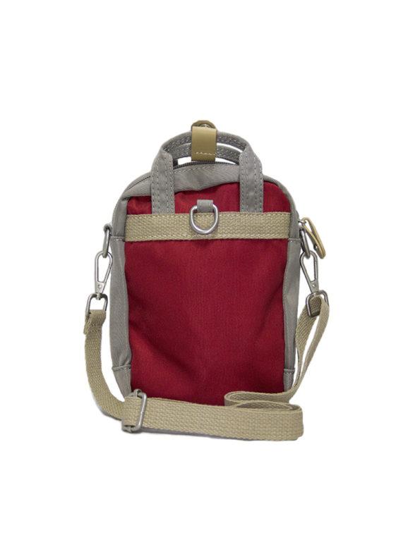 рюкзак 31