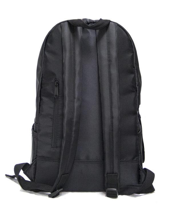 рюкзак 33