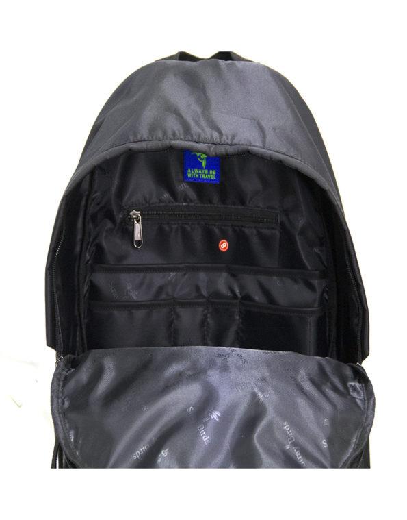 рюкзак 34