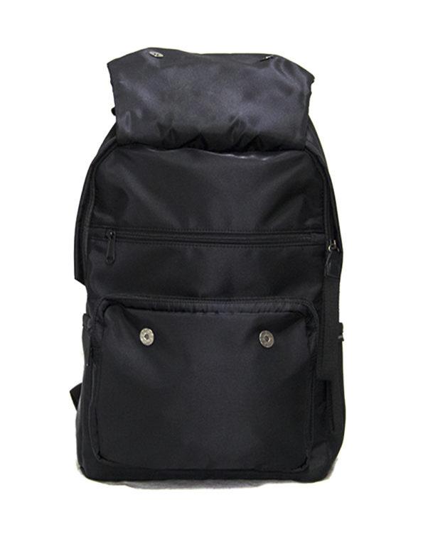 рюкзак 35