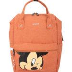 сумка рюкзак 4