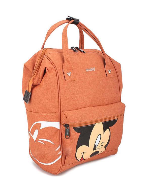 сумка рюкзак 5