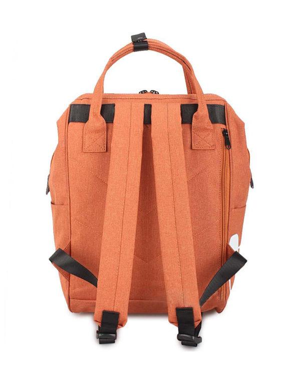 сумка рюкзак 6
