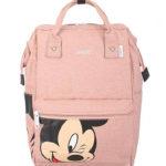сумка рюкзак 7