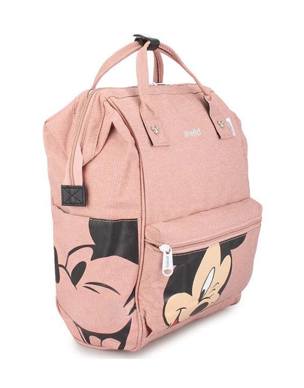 сумка рюкзак 8