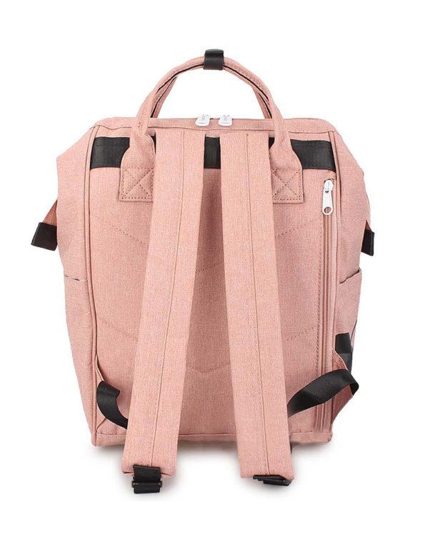 сумка рюкзак 9