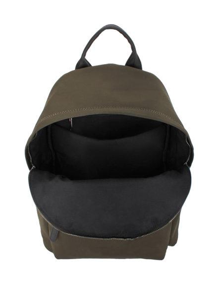 Рюкзак Волк, 0084 черный