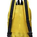 Рюкзак Off — White, 2020 жёлтый