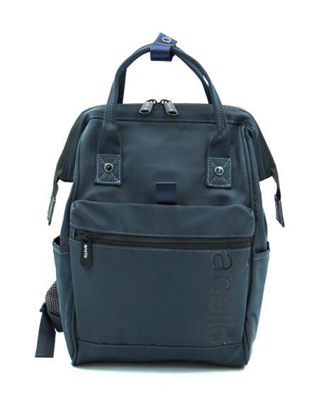 Сумка-рюкзак ANELLO, 1104 Синий