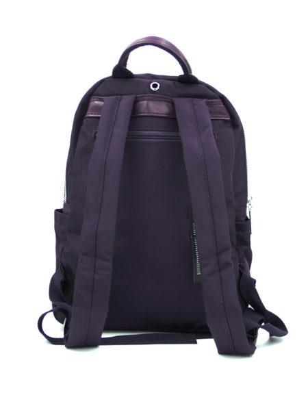 Рюкзак женский, 3101 Фиолет.