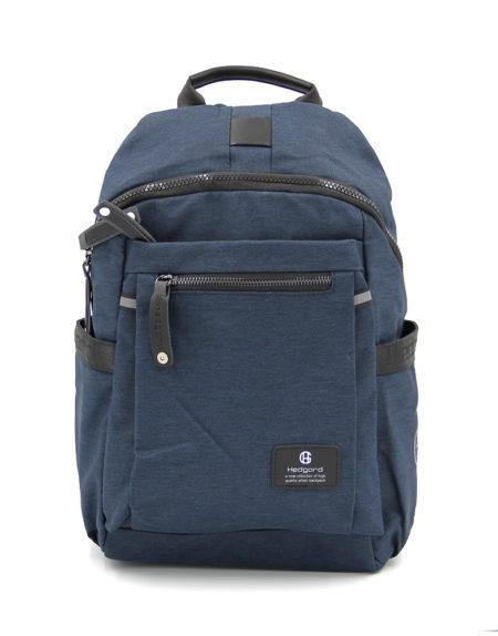 Рюкзак Hedgard 4153, синий