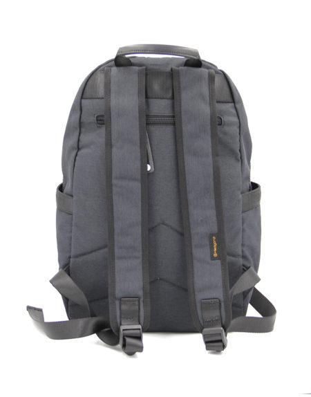 Рюкзак Hedgard 4153, чёрный