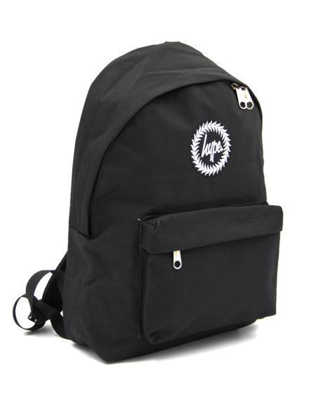 Рюкзак Hype Х-001, Black