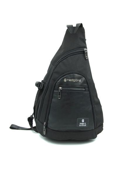 Рюкзак однолямочный Hedgard 440,